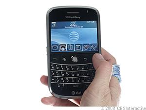 33016450-2-300-button