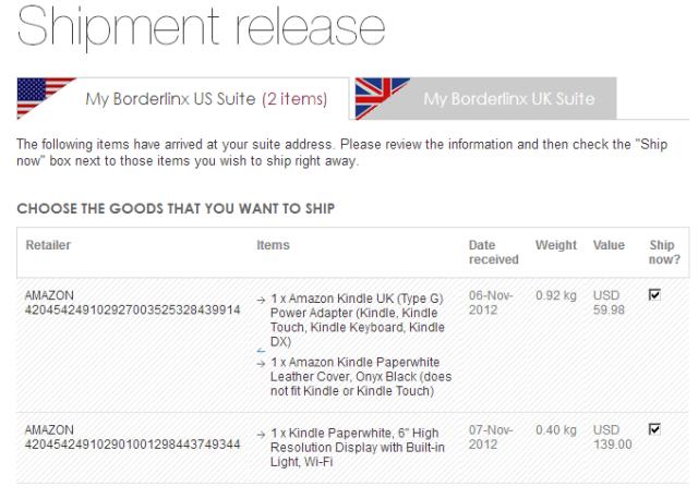 borderlinx-shipment-waiting